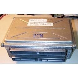 PCM Custom Tuning
